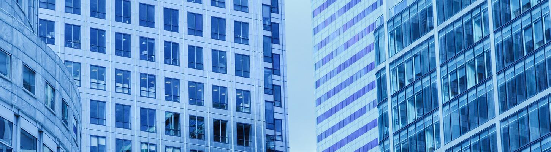 中小企業診断士向け提携契約