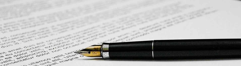 司法書士向け提携契約